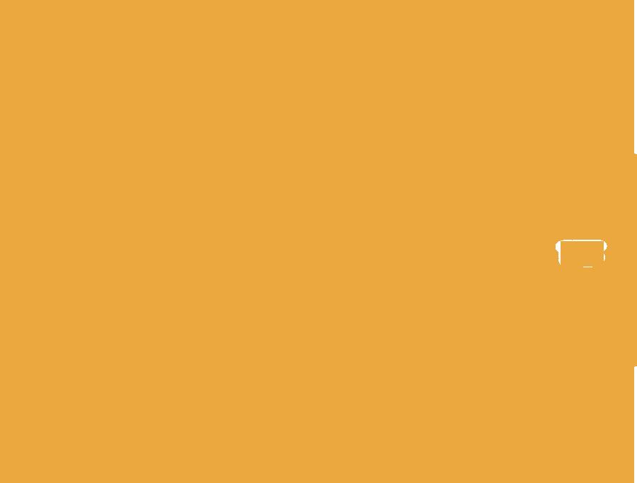 Tatanka Music Fest